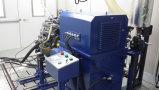Moteur servo ou dispositif d'entraînement électromagnétique de commande de puissance d'engine pour la cellule de banc d'essai