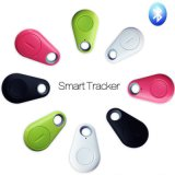 Smart Key Key Tracker localizador de GPS