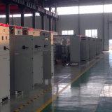 Switchgear de alta tensão Certificated IEC para o transformador de potência da distribuição