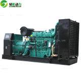 De lage Diesel van Deutz 200kw van de Consumptie van de Brandstof Generator van Hho