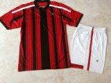 2014/2015 uniforme de Jersey del balompié de Jersey del fútbol (MA-5807)