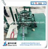 Machine van de Draad van het Scheermes van de Strook van Anping de Hete Verkopende Enige (sh-005)
