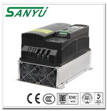 Sanyu Sy8000 1.5kw Frequency Inverter