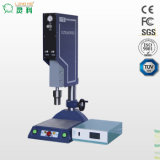 De Ultrasone Plastic Machine van uitstekende kwaliteit van het Lassen voor Verkoop 20kHz