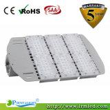 5 anni della garanzia della strada 150W LED di indicatore luminoso di via economizzatore d'energia