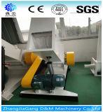 O colosso Waste dos PP do plástico ensaca a máquina do triturador