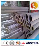 Цена по прейскуранту завода-изготовителя пробки ASTM 316 трубы нержавеющей стали прямо сваренная