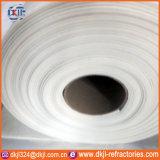 Leverancier van China van het Document van de Vezel van de Thermische Isolatie MSDS de Ceramische