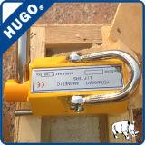 het Permanente Magnetische Heftoestel van de Plaat 100kg -6000kg voor het Opheffen van Magneet