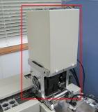 Cortadora ultrasónica de la escritura de la etiqueta (Alc-108A)