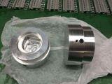 Beleuchtung-Zubehör - CNC-maschinell bearbeitenteile