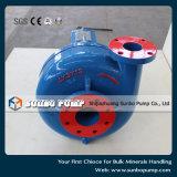 Auftrag-Magnum-zentrifugale Sandpumpe 2016/Ölplattform-Pumpe für Ölfeld