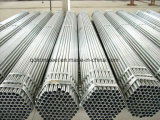 Tubes et tuyaux sans soudure, en acier de précision étirée à froid par Material 20#