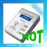 200MHz fréquencemètre d'éventail du ~ 1GHz pour des serruriers