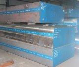 Die Plastik Hssd Nak80 Qualität sterben Stahl