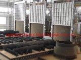 Fornace calda di trattamento termico di vendita 2016 (CE/ISO9001)
