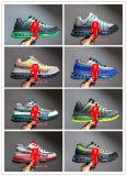 2017 Loopschoenen van de Schoenen van het Kussen van het Kussen van de Schoenen van de Sporten van de Lente en van de Zomer de Nieuwe 95