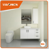 直接杭州Aisenの卸売の工場浴室の虚栄心