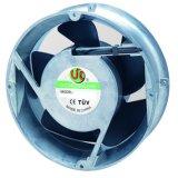 ventilatore di plastica della ventola DC20070 dell'alloggiamento di alluminio di 200X200X70mm