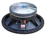 "12 "" Woofers PA (PS12/300)"