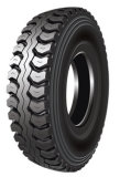 Annaite Truck Tire 10.00r20 mit DOT Certification Pattern 306
