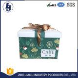케이크 포장 상자