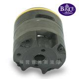 De Uitrustingen van de patroon voor PV2r Pomp van de Vin van de Reeks Yuken de Hydraulische