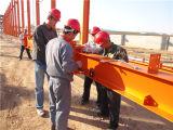 Hochleistungs--Zwischenlage-Panel-Stahlkonstruktion-Werkstatt 2017