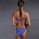 Beachwear Бикини способа Swimwear женщин