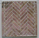 40X40cm Glazed Ceramic Floor Tiles (sf-4216)
