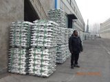 Berufshersteller-Aluminiumbarren 99.7%Min des China-Lieferanten-Al-Barren-99.7%
