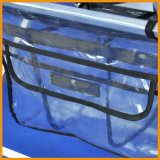 Многофункциональный шкаф рыболовной удочки с мешками снасти