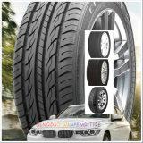 El invierno del coche de Passernger pone un neumático 195/65r15 205/55r16