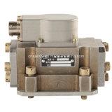 Elektrohydraulisches 609 FF-106 Steuerung- des Datenflussesservo-ventil