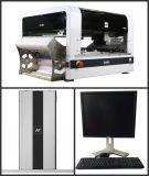 視野のNeoden 4プロトタイプSMT機械