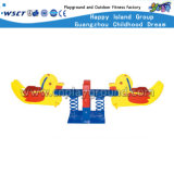 Открытый Качалки площадка для детского сада оборудования (M11-11407)