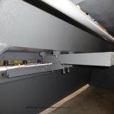 せん断機械CNCのルーター製粉の機械切断の機械旋盤