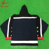 Healongデザインロゴの卸売のアイスホッケーのセーター