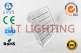 Istruzione Autodidattica LED Flood Lamp Support Lutron System di 420W High
