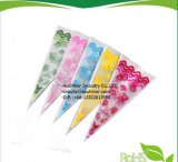 中国の高品質BOPPのプラスチックFresh Flower Sleeve&#160を包むこと; 袋