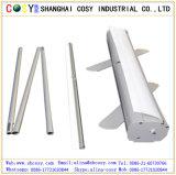 L'alta qualità con la buona fabbrica rullo di alluminio in su il basamento 80*200/85*200cm