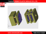 Plastikwegwerflöffel-Form