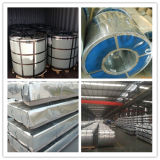 Coil/GI (0.13の熱いSale Galvanized Steel Sheet--1.3mm)