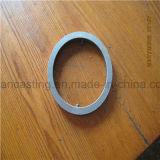 Wohle Verkaufs-Stahlgußteil-Teile verwendet in der Industrie