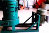 Muelas abrasivas para la máquina del molino de arroz