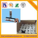 風防ガラス修理のための1構成の試供品ポリウレタン接着剤