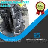 Neumático agrícola 4.00-8 4.00-12 ruedas