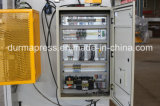 Constructeur de machine à cintrer de la Chine Wc67y 300t 5000