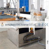 Gantry Water Jet Cutting Machine