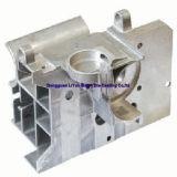 기계설비 알루미늄과 아연 합금은 다이 캐스팅기 부속 (LT005)를